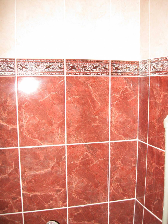 Плитка для ванной укладка