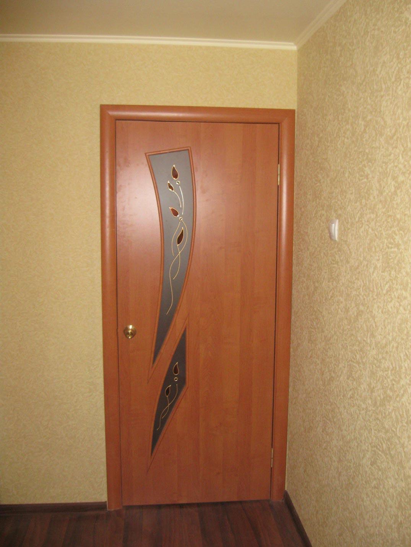 межкомнатные двери их установка и отзывы стирать термобелье необходимо